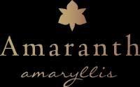Amaranth Amaryllis
