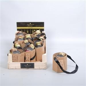 Amaranth-Terra-Paper-Bag