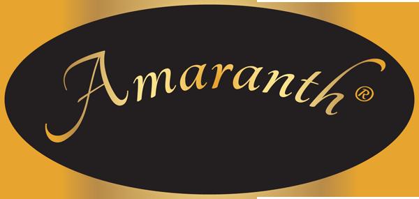 amaranth-logo-klein